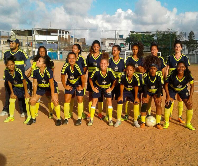 Recife Bom de Bola realiza 35 jogos no próximo fim de semana e na quarta-feira (15)